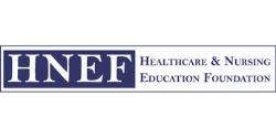Healthcare & Nursing Education Foundation