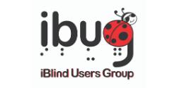 ibug Blind Users Group