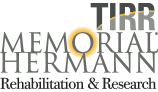 TIRR Memorial Haermann Rehabilitation & Research