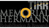 TIRR Memorial Haermann Rehabilitation & Research