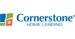 Cornerstone Home Lending Inc