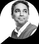 Yusuf Khan image
