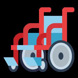 Garantie invalidité