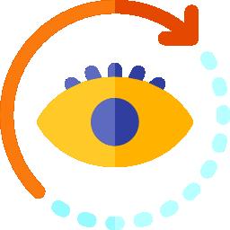 Soins optique