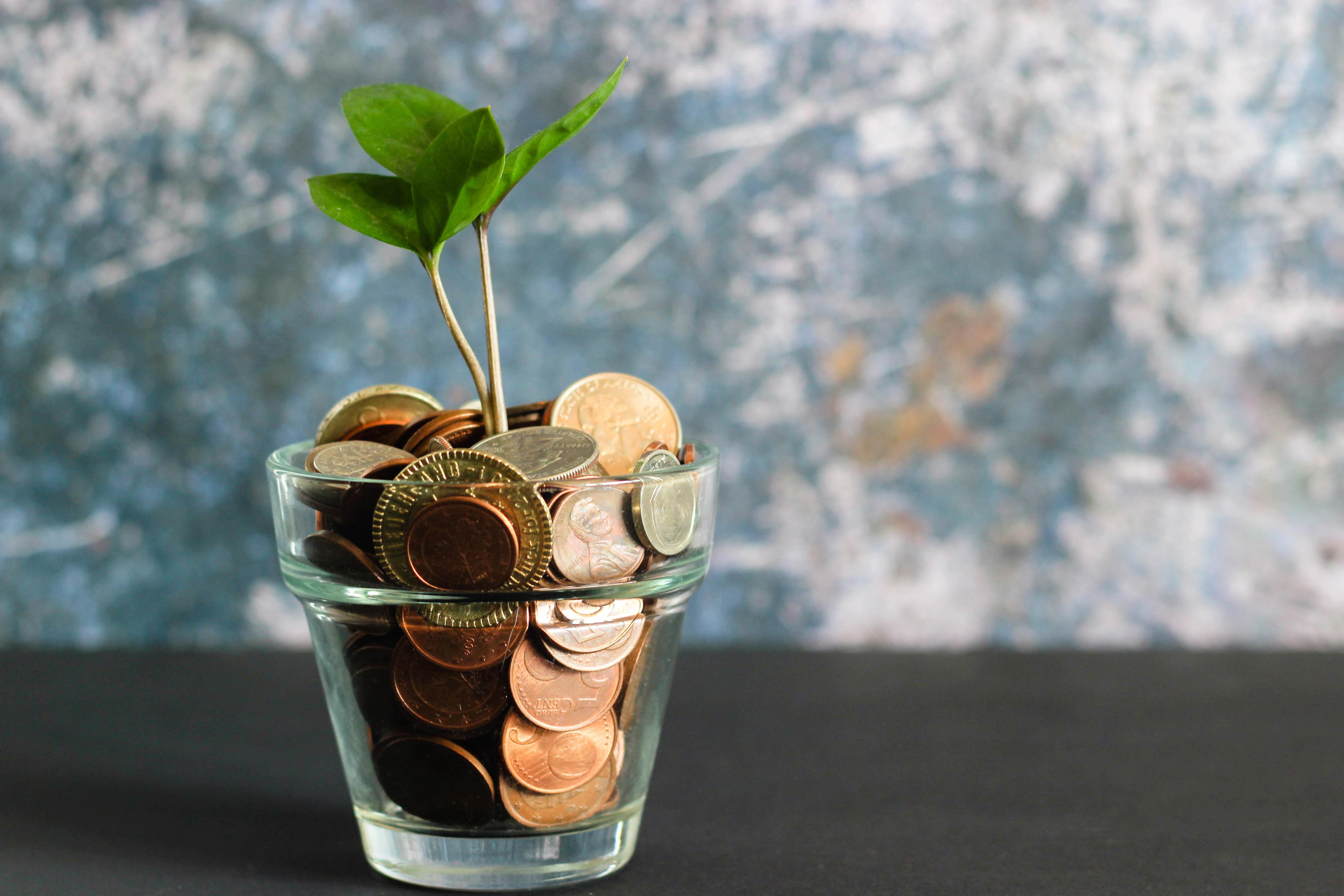 Le nouveau Plan Epargne Retraite (PER) : avantages & inconvénients