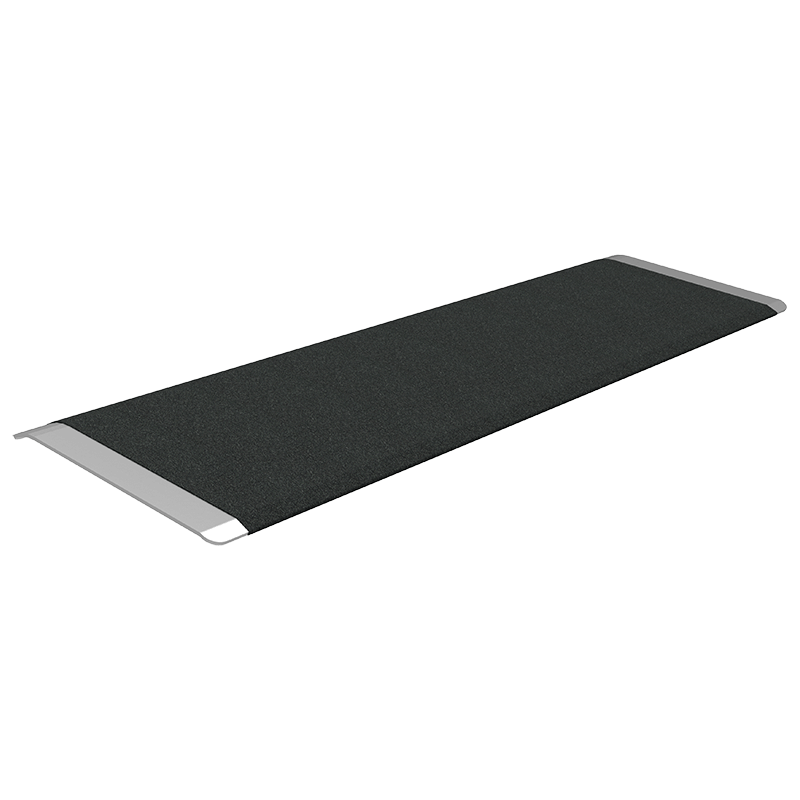 View the Transitions Angled Entry Plate