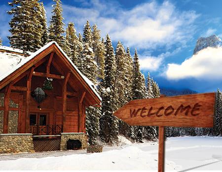 winter resort img