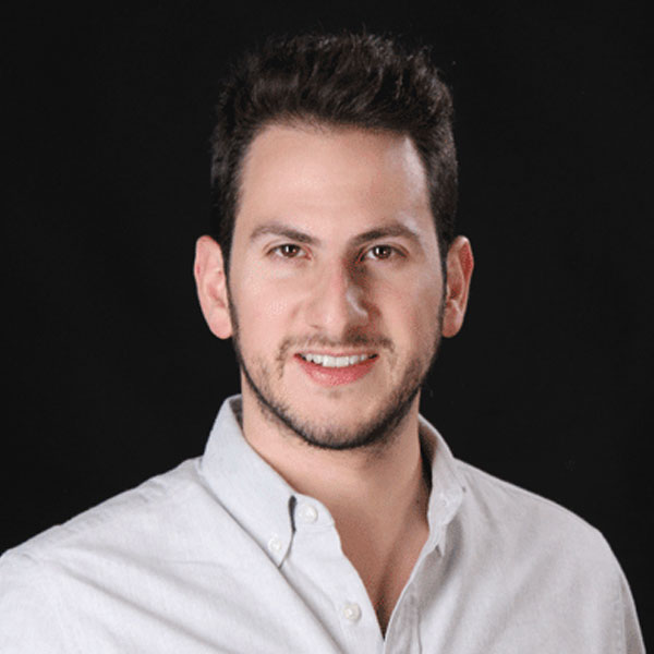Robby Tal avatar
