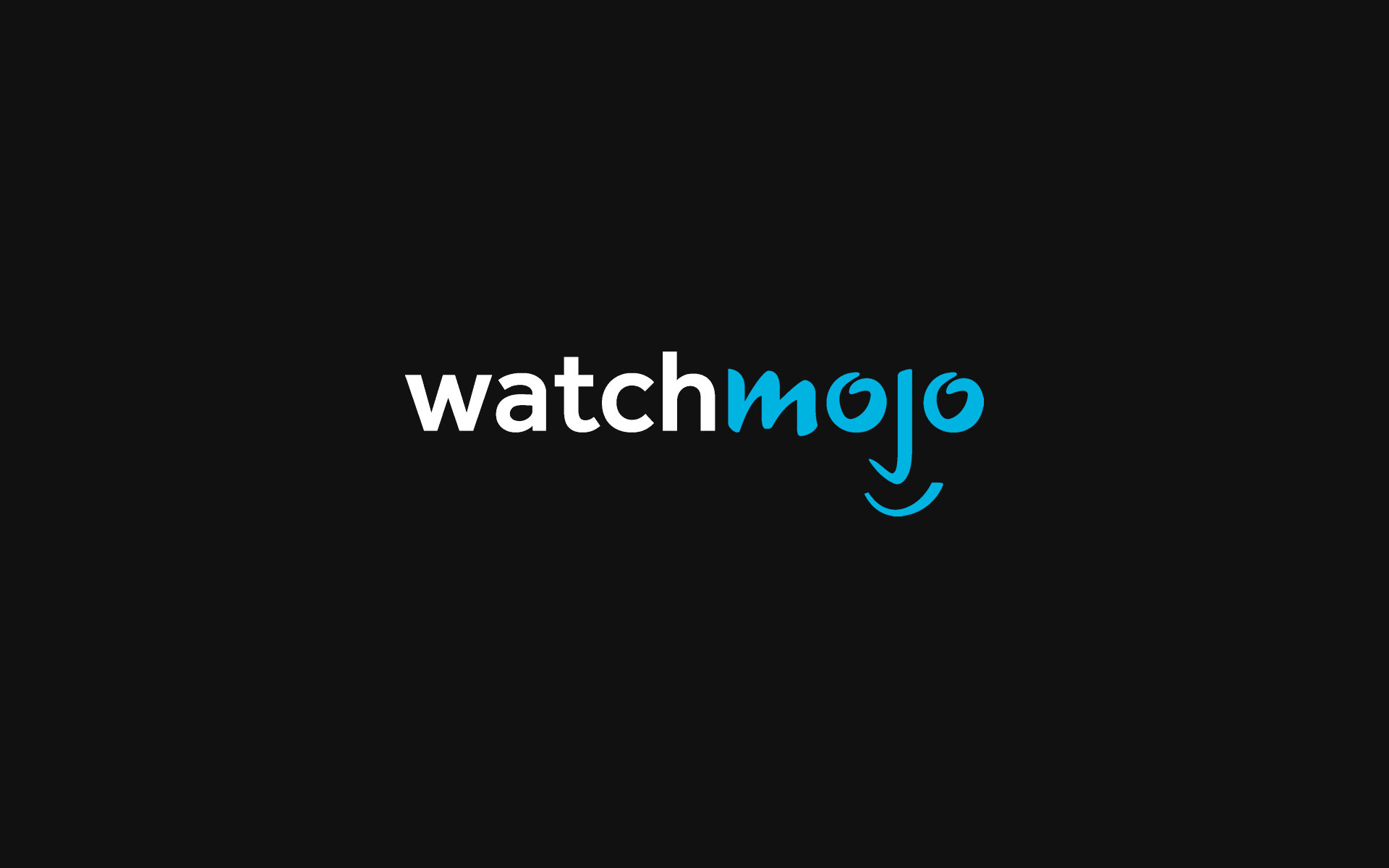 Vocal Announces Partnership with WatchMojo for Content
