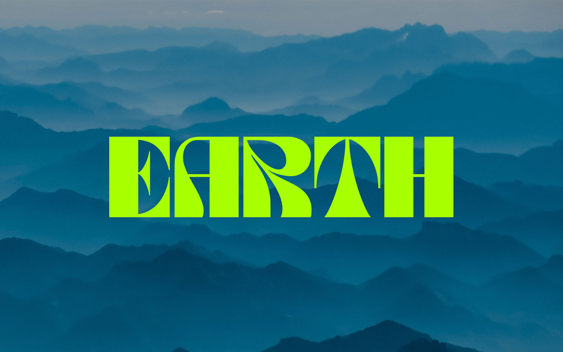 Creatd, Inc. Announces the Launch of Vocal's Newest Owned-and-Operated Community, 'Earth'