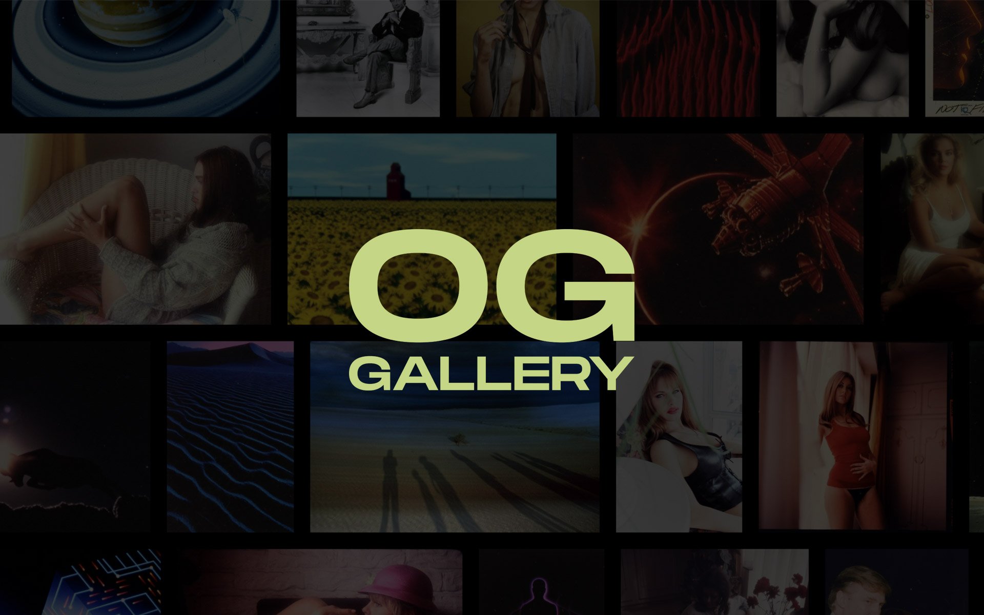 Creatd, Inc. Provides Update on Plans to Leverage Iconic 'OG Collection' in Emerging NFT Market