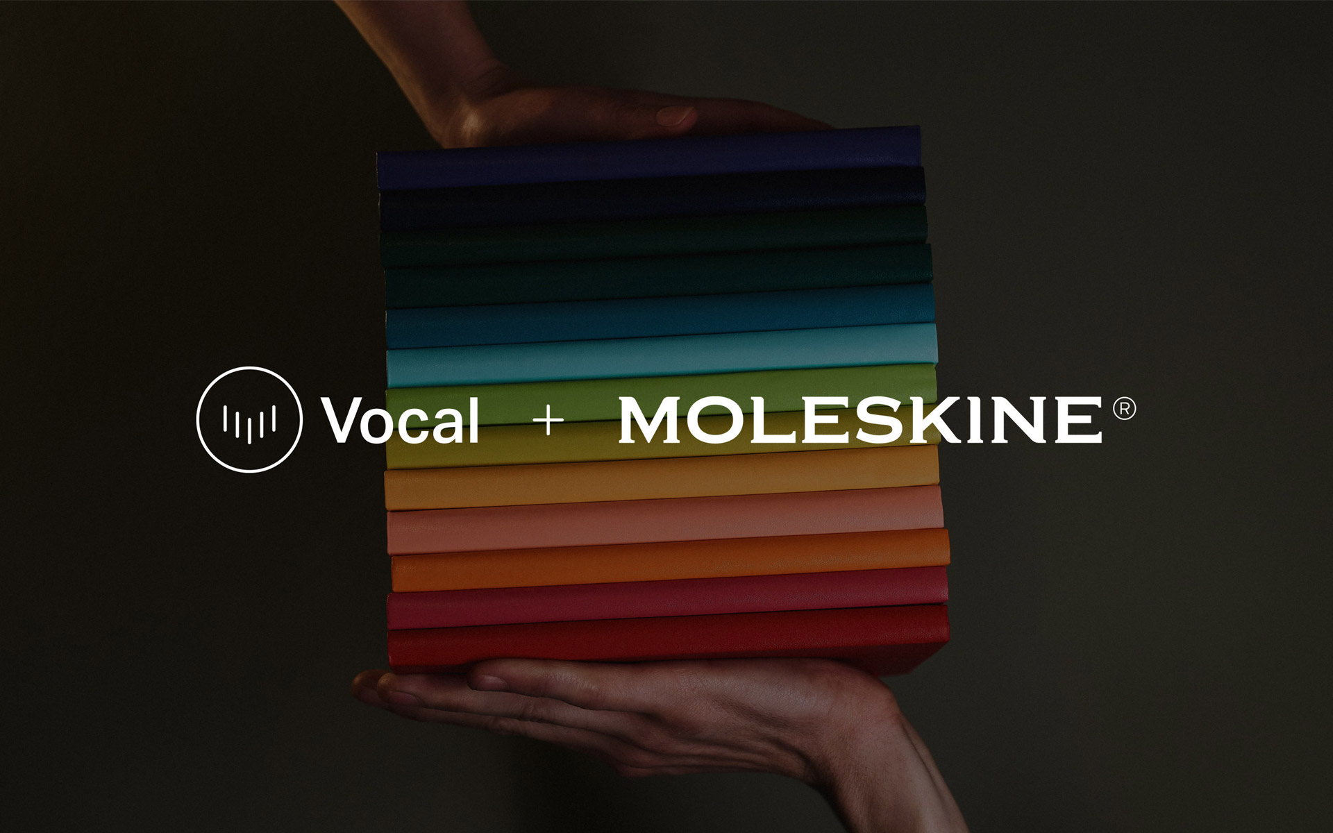 Creatd Launches New Poetry Challenge in its Continuing Collaboration with Moleskine, Offering a $30,000 Prize Pool for Creators