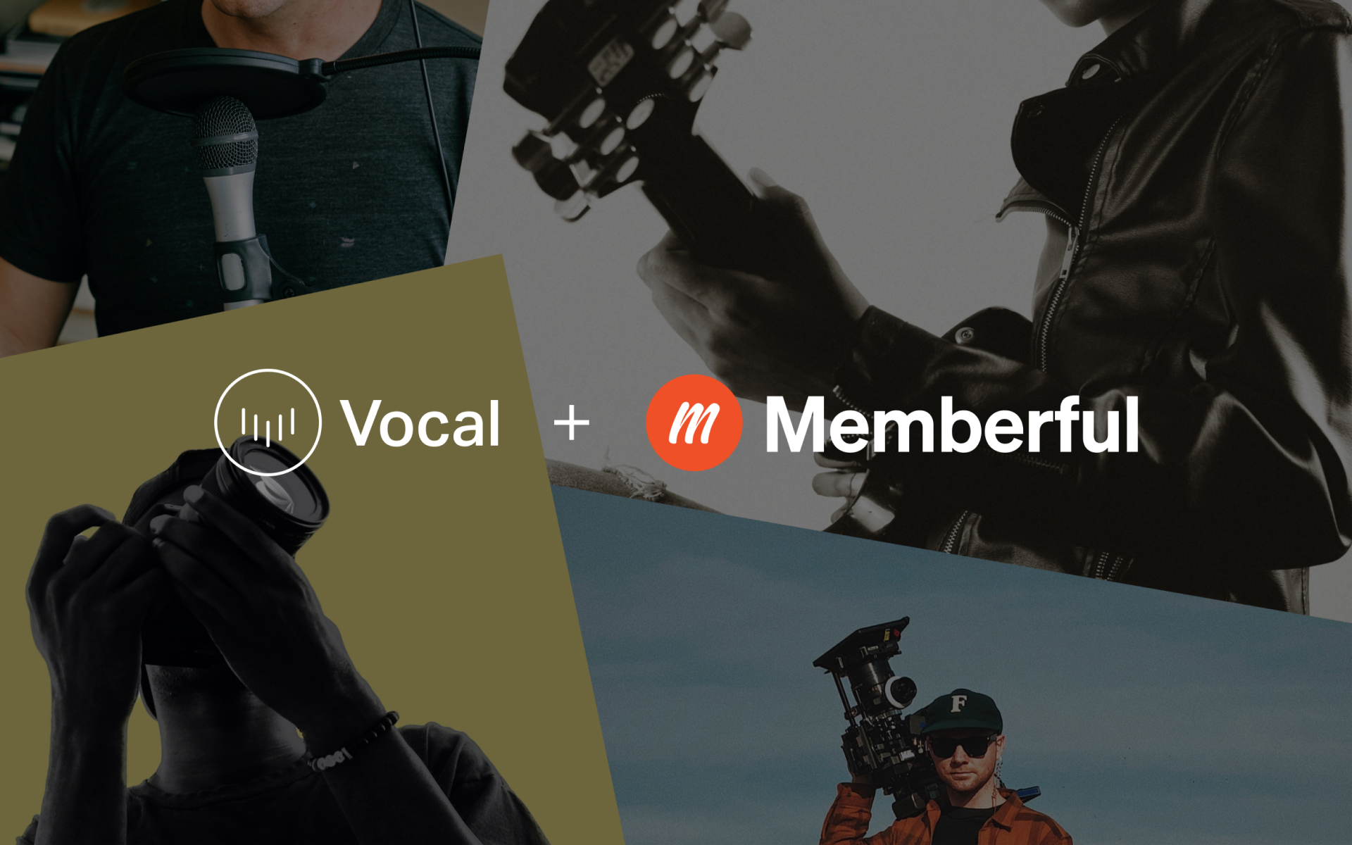 Creatd, Inc. Announces New Collaboration with Memberful, the Patreon-owned Membership Platform, Offering $32,500 Prize Pool for Creators