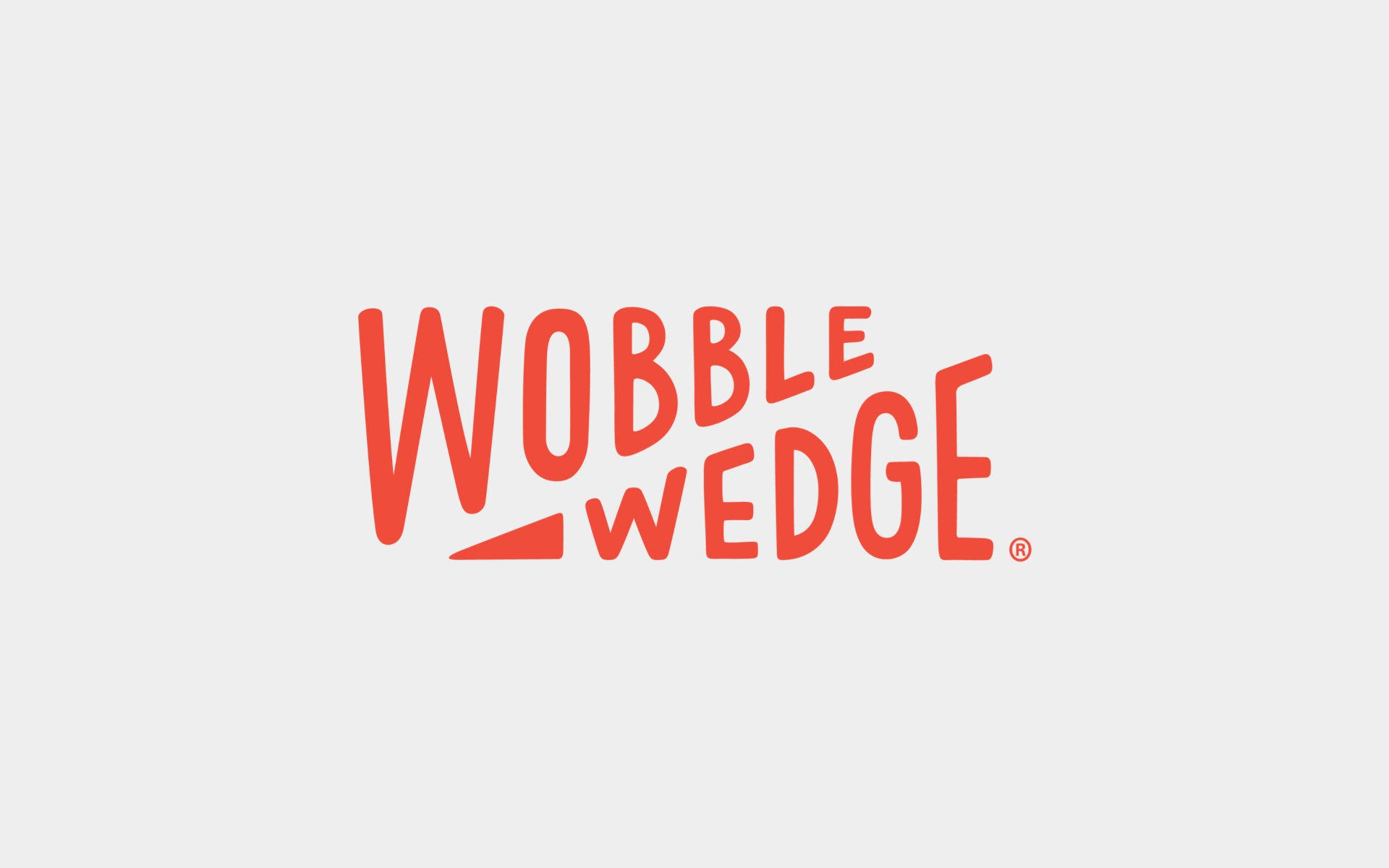 Creatd Announces its Intent to Purchase DTC Home Improvement Company, Wobble Wedge®