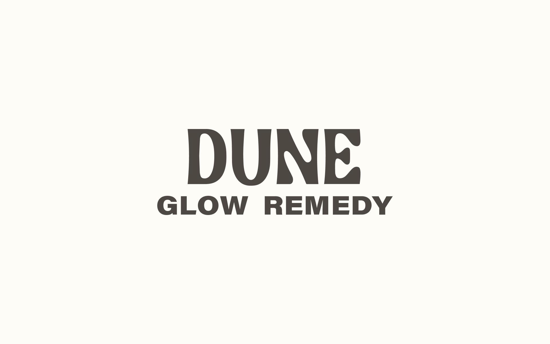 Creatd Announces Memorandum of Understanding to Purchase Majority Stake in Direct-to-Consumer Beverage Brand, Dune Glow Remedy