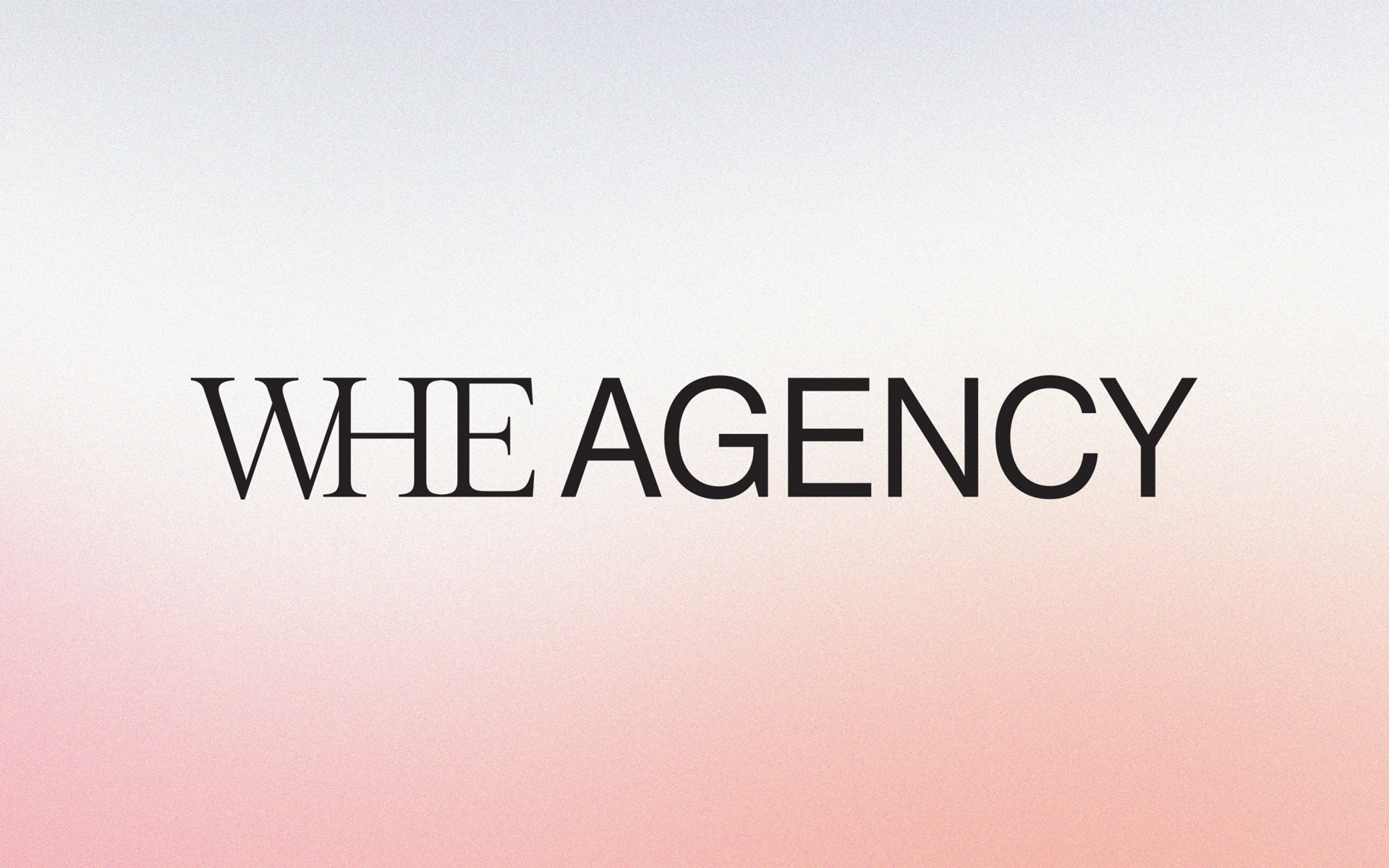 Creatd's WHE Agency Signs Five Top Influencers to its 55+ Talent Roster
