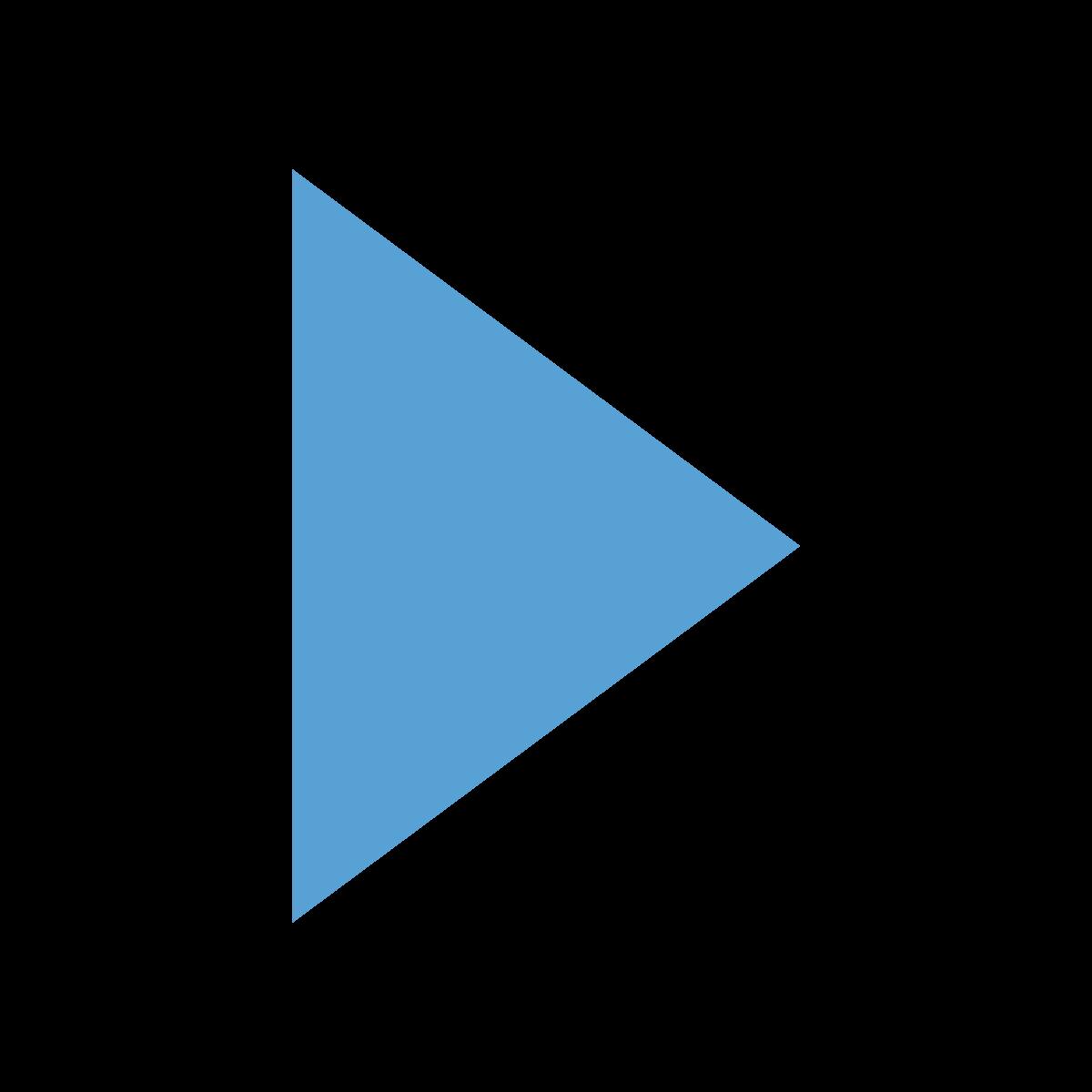 forward-icon