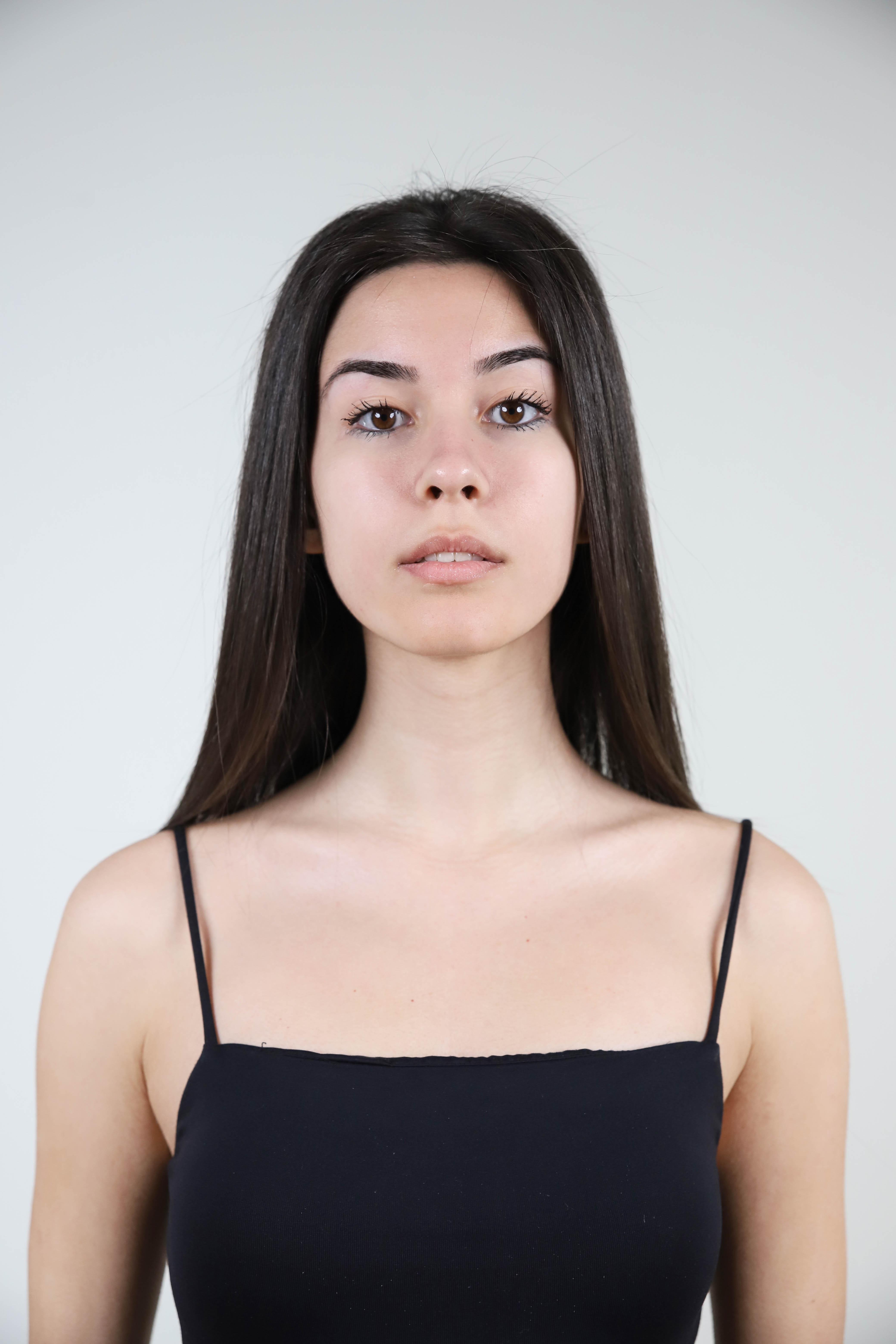 Lana M.