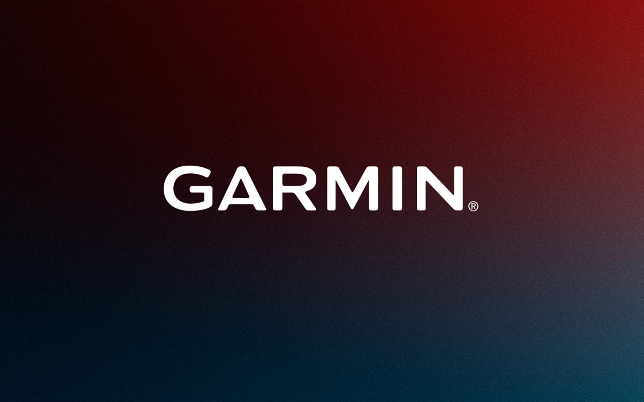 Astralis and Garmin In New, Strategic Partnership