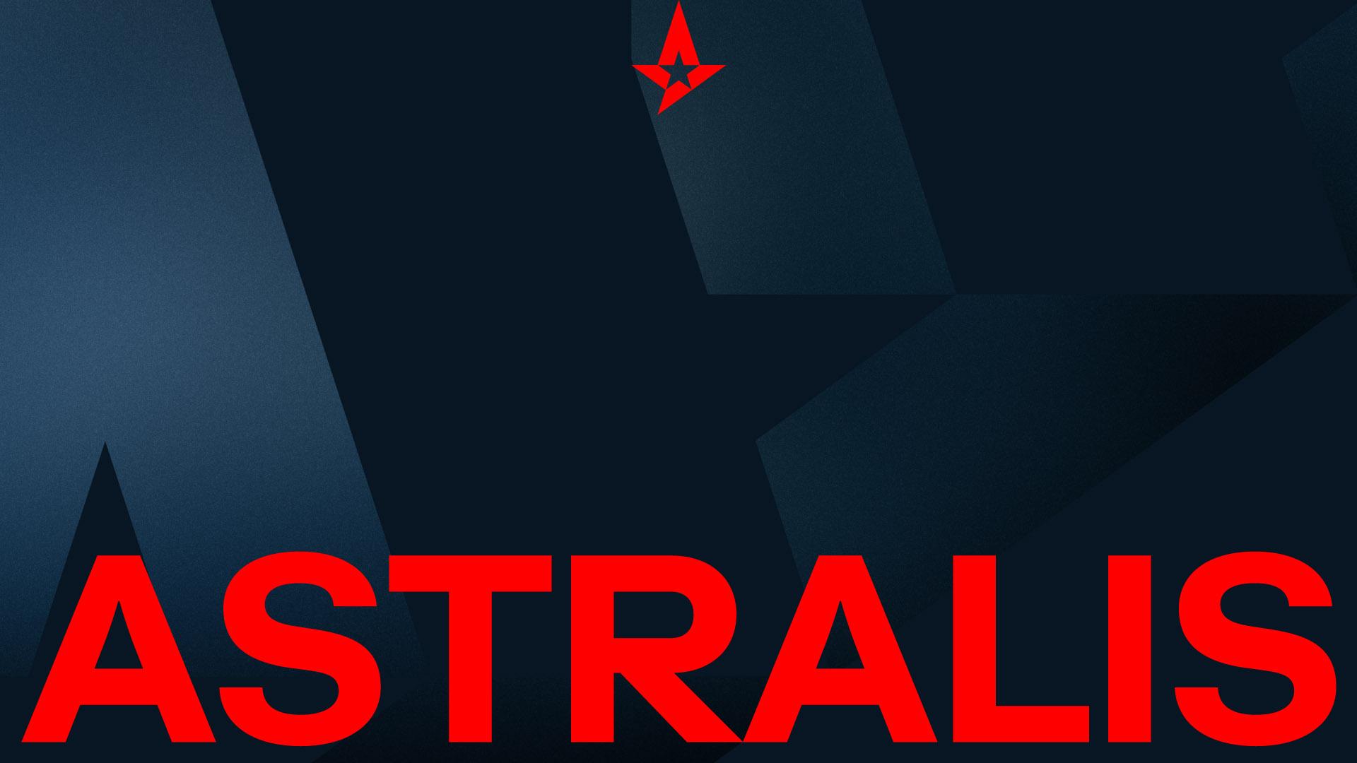 Astralis sælger spansk akademihold og tilhørende ligarettigheder