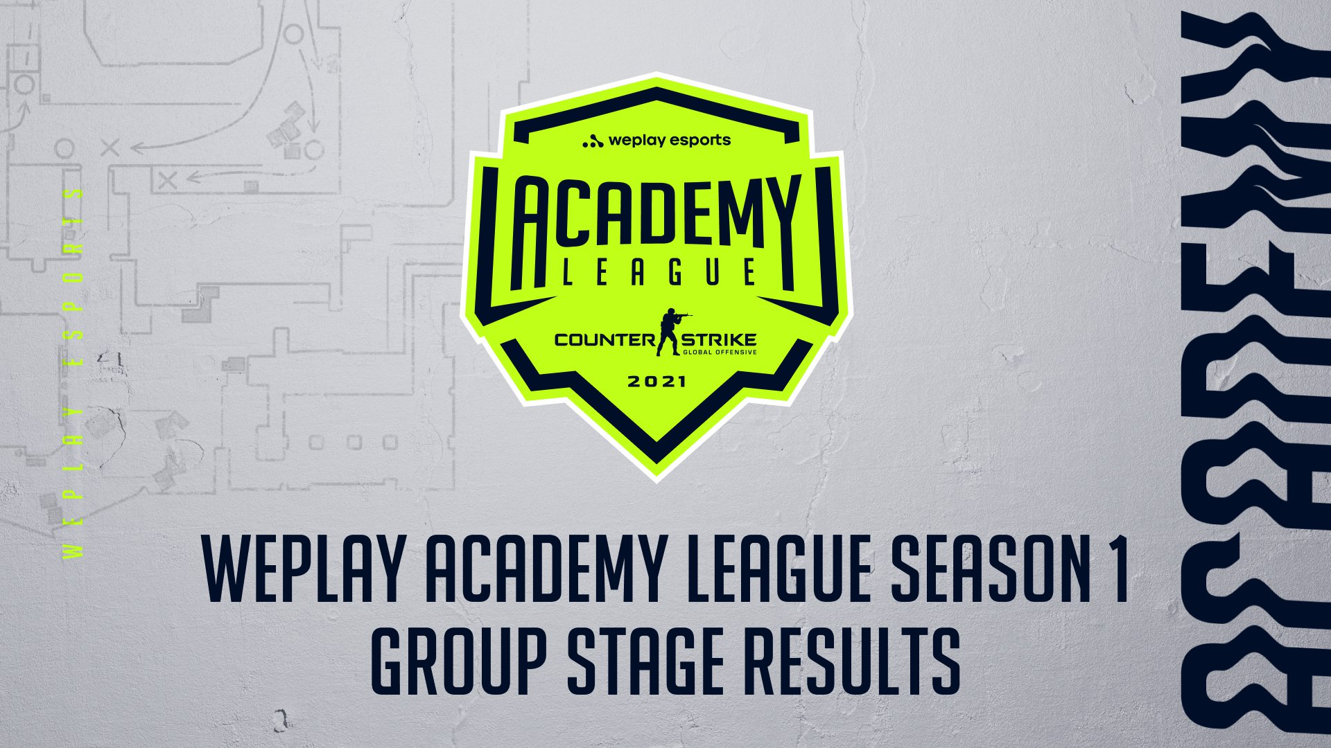Astralis Talent Secure Play-In Spot In WePlay Academy League Season 1