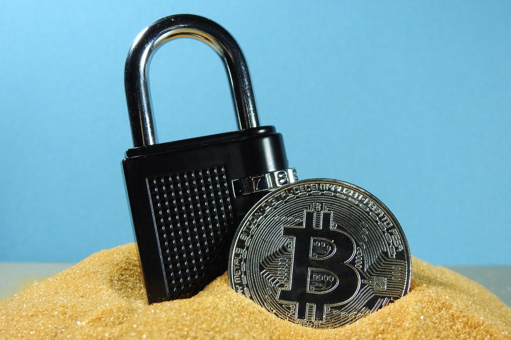 Blockchain Explained: Custodial vs Non-Custodial Wallets