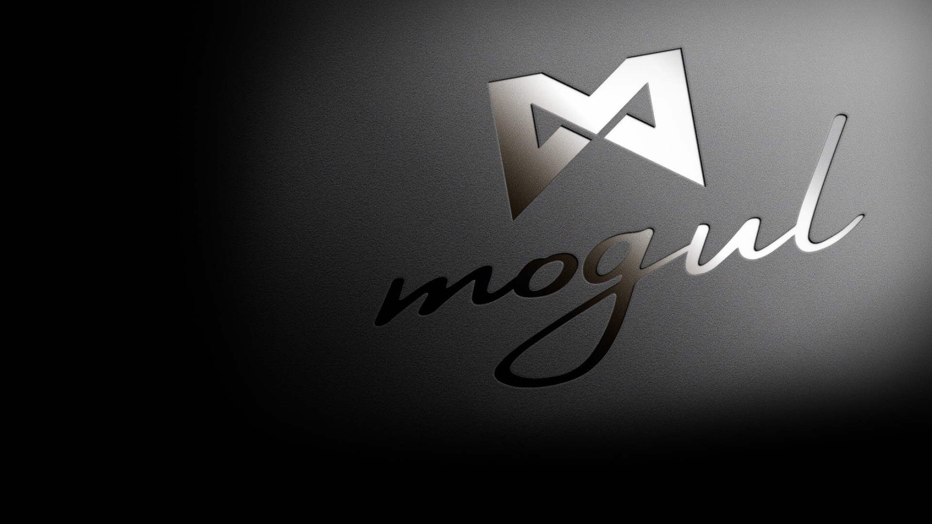 What a month for Mogul!