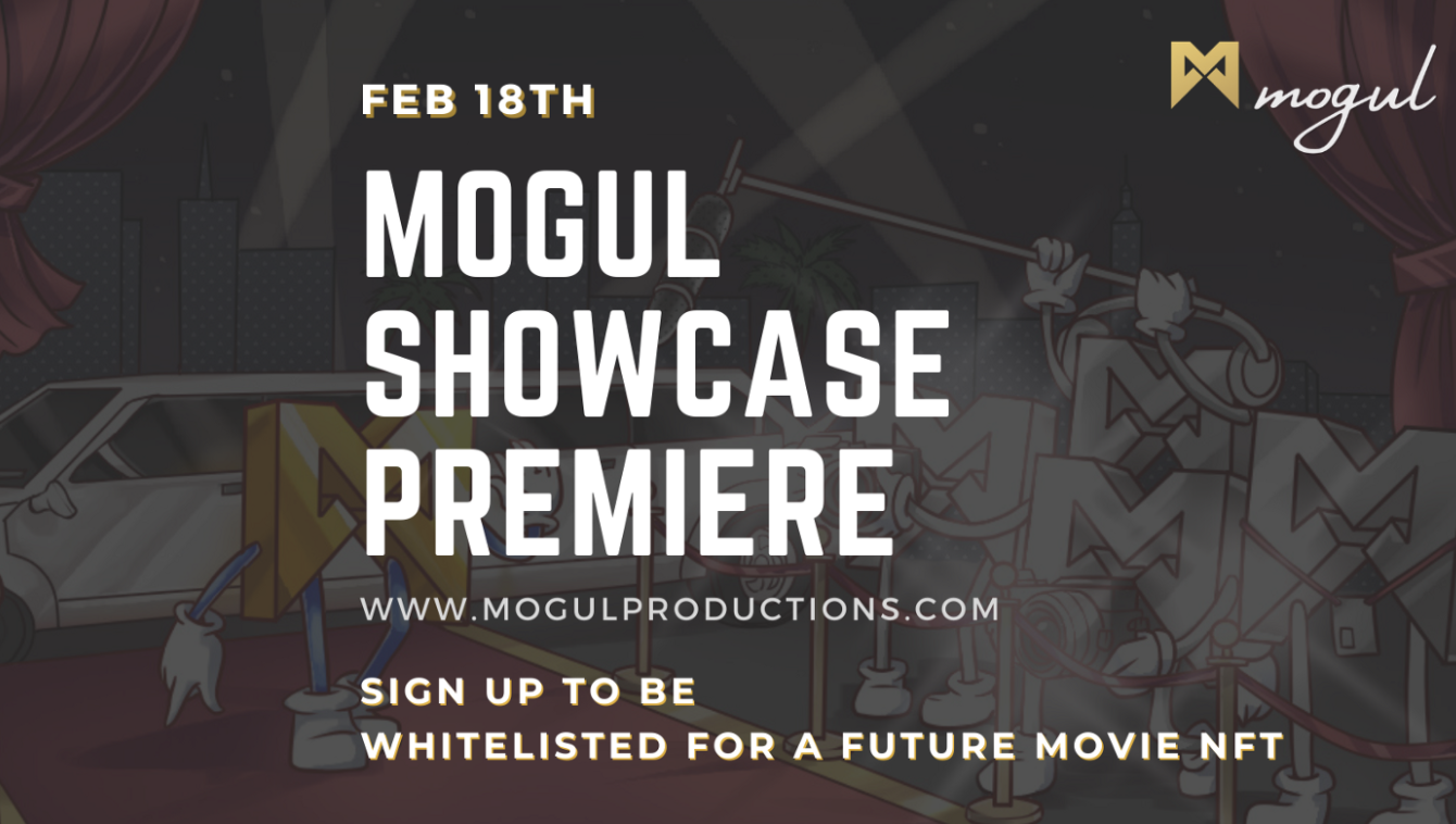Mogul Launches Platform