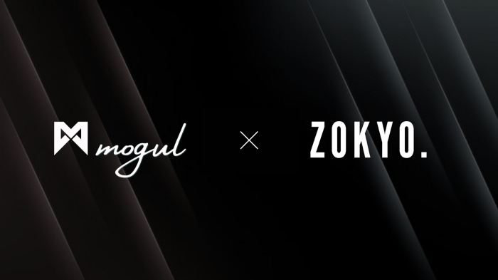 Mogul Passes Zokyo Smart Contract Audit