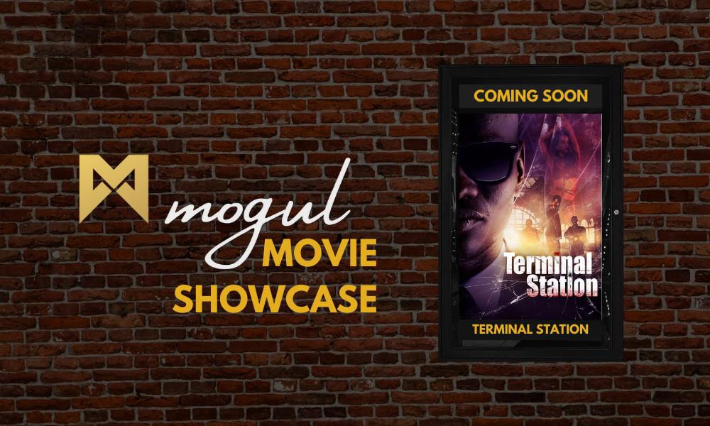 Movie Spotlight: Terminal Station Highlights