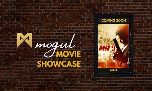 Movie Spotlight: MR-9 Highlights