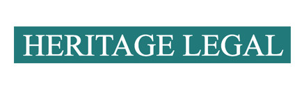 Heritage Legal choose Virtual Cabinet document management system