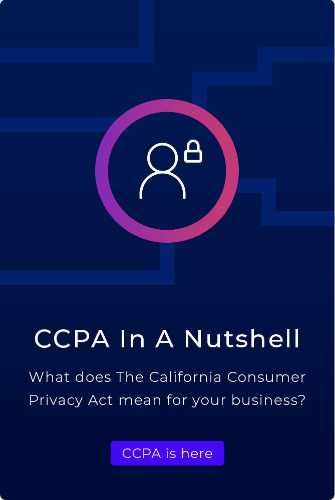 CCPA in nutshell ebbok
