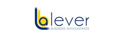 Lever Business Accountants - company logo