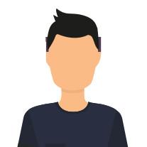 Antony Williams, Evolve Financial Planning avatar
