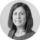 Susan Allen, Head of Platform Service Team - Seven Investment Management