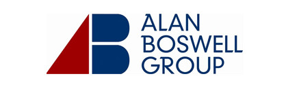Alan Boswell, Insurance Brokers - company logo