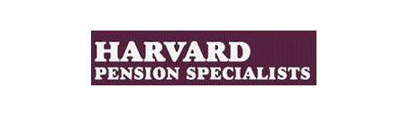 Harvard Financial Ltd, Financial Services - company Logo
