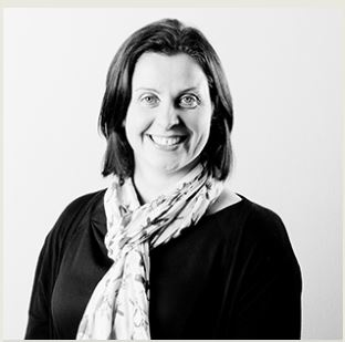 Carole Waghorne, Owner - Boolers, Chartered Financial Planners based in Enderby
