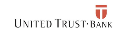 United Trust Bank, Financial Services - company logo