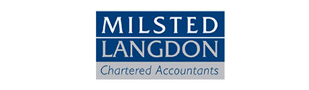 Milsted Langdon Chartered Accountants choose Virtual Cabinet document management system