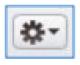 settings cog menu