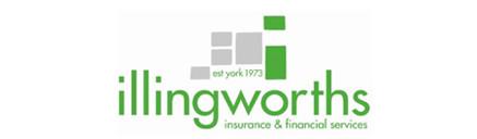 Illingworths, Insurance Brokers - company logo