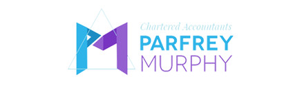 Parfrey Murphy, Chartered Accountants based in Cork - company logo