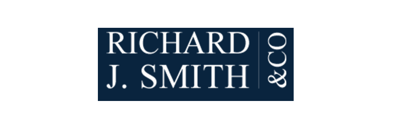Richard J Smith, Specialist Insolvency Practitioners And Chartered Accountants - company logo