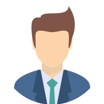 Suren Patel, Owner - Hillcrest Pharmacy avatar