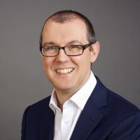 Robert Bean, Partner - Grunberg & Co