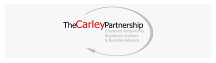 The Carley Partnership, Gravesend based Accountancy practice - company logo