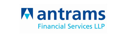 Antrams Financial Services, Financial Services - company logo