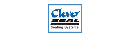 Cleverseal sealing systems, manufacturing business - company logo